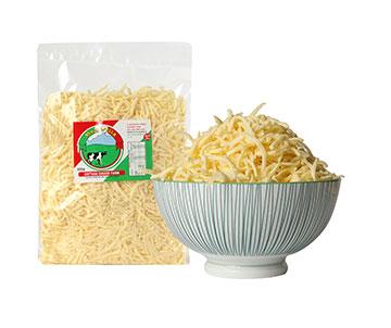 Mozza-shredded-360