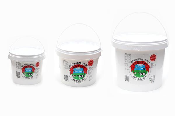Yogurt-Natural-sizes-600